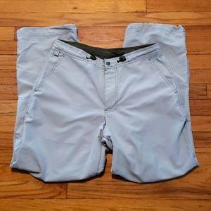 Y2k mens utility pants
